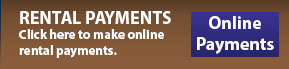 ac_rental_payments